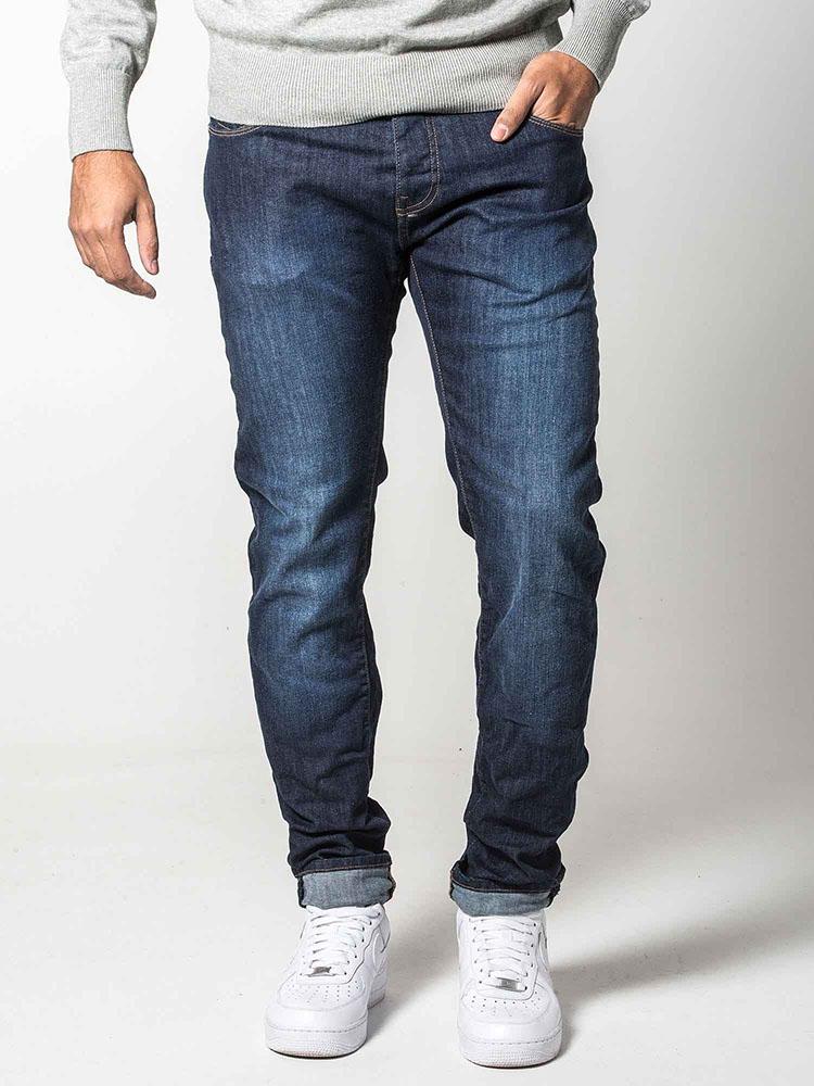 883-police-cassady-mo-369-mens-jeans