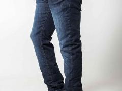 883-police-cassady-mo-369-mens-jeans_1