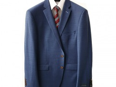 Daniel Grahame 3-Piece Suit