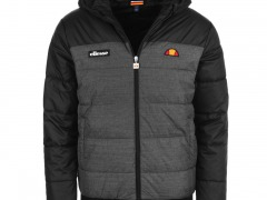 Ellesse Brenta Winter Jacket