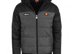Ellesse Brenta Winter Jacket