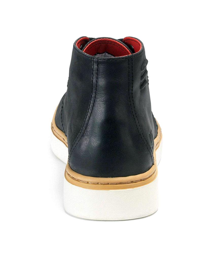 Caterpillar-Sixpoint-Hi-top-Sneaker_heel