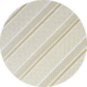 ivory Striped