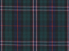 Scottish National