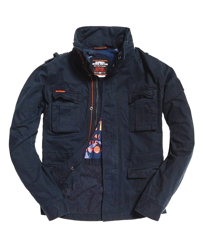 Superdry-Classic-Rookie-Pocket-Jacket
