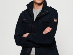 Superdry-Classic-Rookie-Pocket-Jacket2
