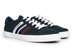 Superdry-Vintage-Court-Trainers