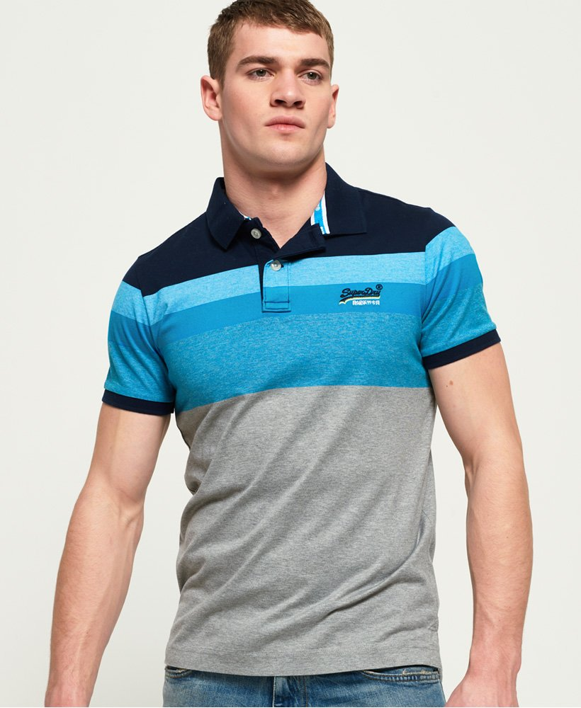 superdry_polo1