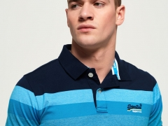 superdry_polo4