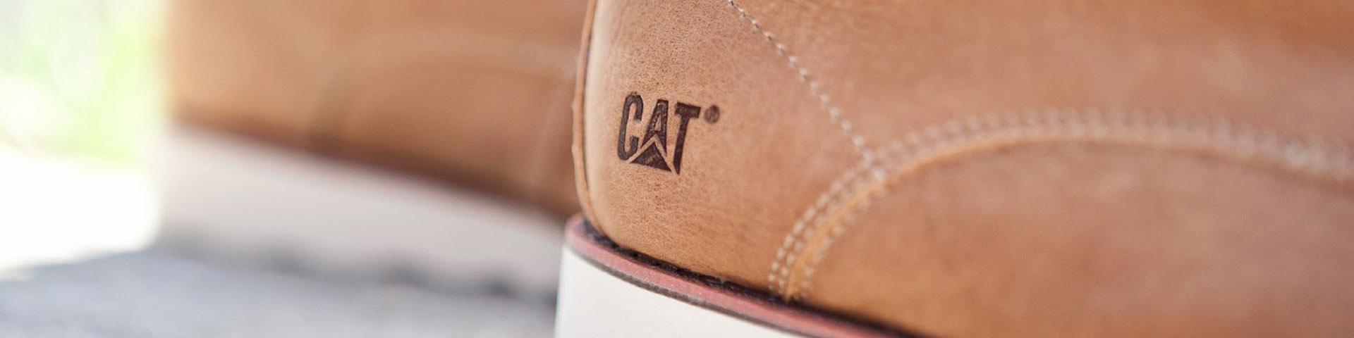 CAT_slider1920