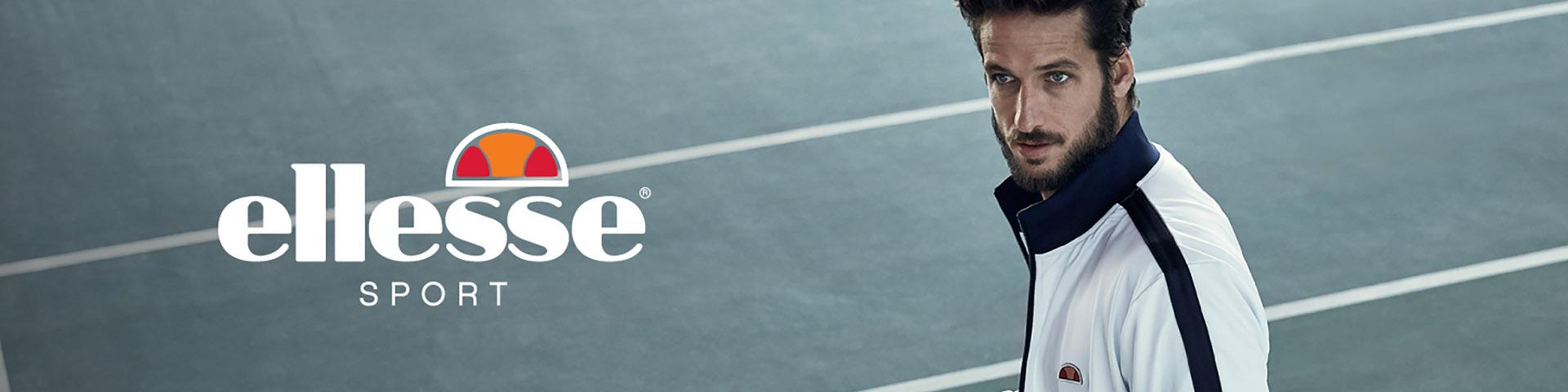 Ellesse-mens-tennis_1920b