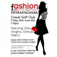 fashion_show_extravaganza