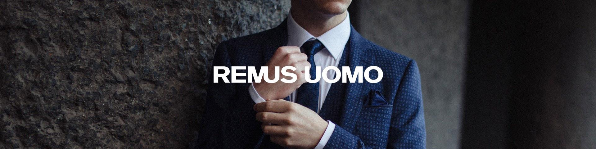 remus-revsl-1920