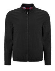 remus uomo jacket torey navy